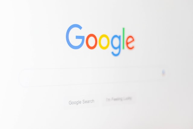 SEO and Google: Making sure clients find your business