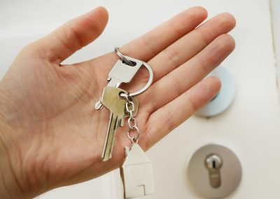 Is now the right time to buy an investment property in Melbourne?